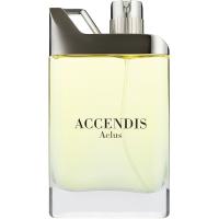 Accendis - Aclus