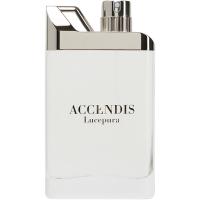 Accendis - Lucepura