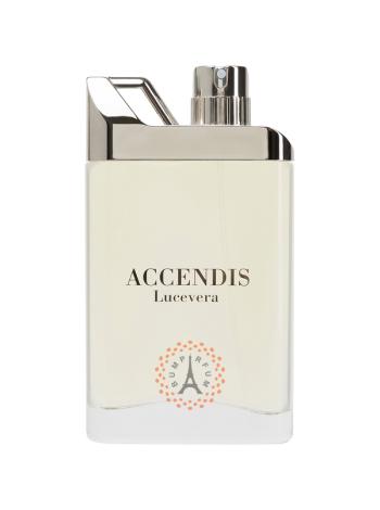 Accendis - Lucevera