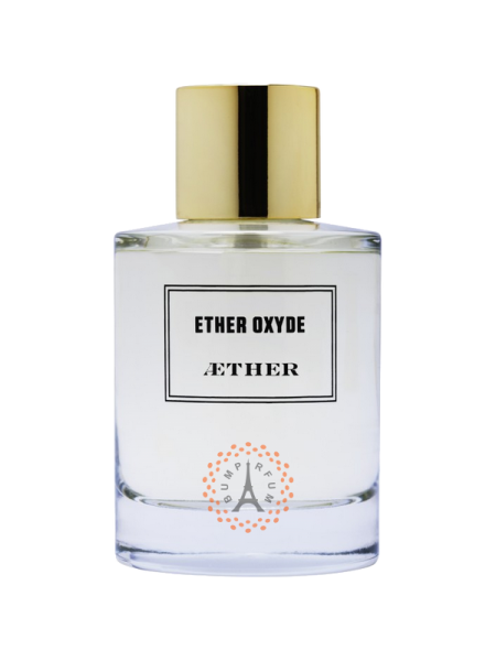 Aether - Ether Oxyde