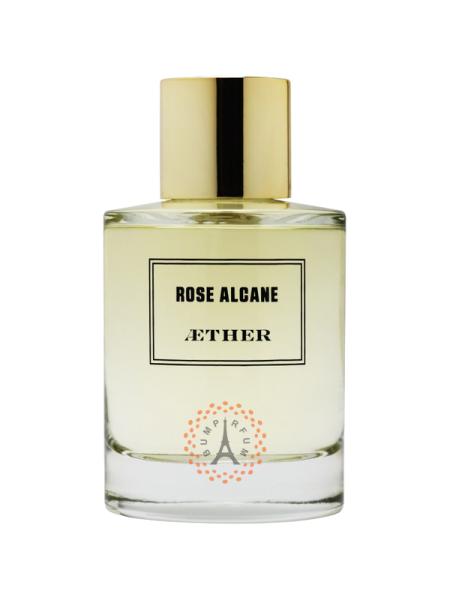 Aether - Rose Alcane