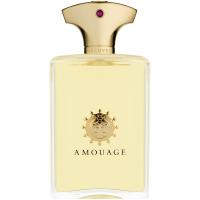 Amouage - Beloved Man