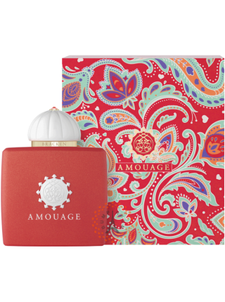 Amouage - Bracken Woman