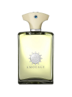 Amouage - Ciel Man