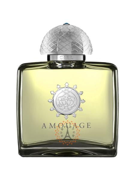 Amouage - Ciel Woman