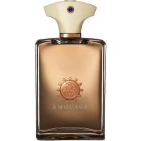 Amouage - Dia Man