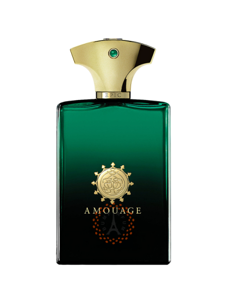 Amouage - Epic Man