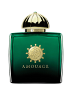 Amouage - Epic Woman