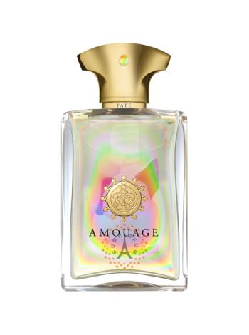 Amouage - Fate Man