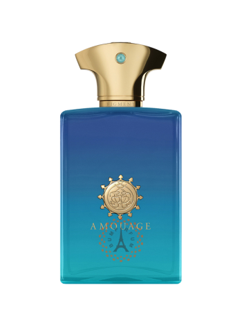 Amouage - Figment Man