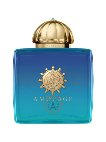 Amouage - Figment Woman