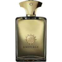 Amouage - Gold Man