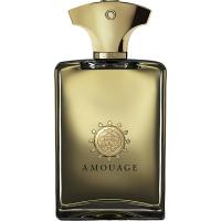 Amouage - Gold Man