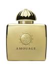 Amouage - Gold Woman