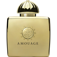 Amouage - Gold Woman