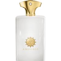 Amouage - Honour Man