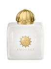 Amouage - Honour Woman