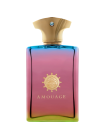 Amouage - Imitation Man