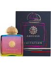 Amouage - Imitation Woman