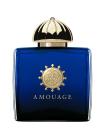 Amouage - Interlude Woman