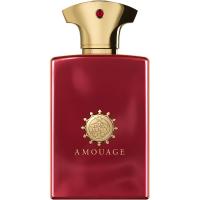 Amouage - Journey Man