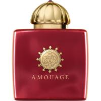 Amouage - Journey Woman