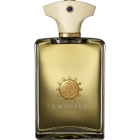 Amouage - Jubilation XXV Man