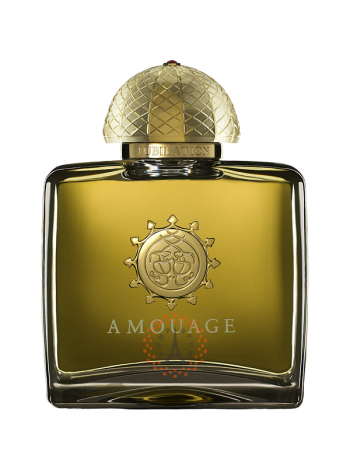 Amouage - Jubilation 25 Woman