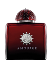 Amouage - Lyric Woman