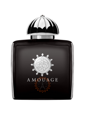 Amouage - Memoir Woman