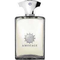 Amouage - Reflection Man
