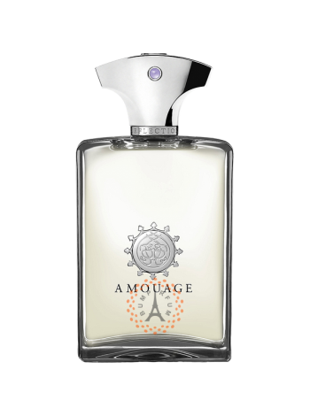 Amouage - Reflection Man