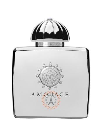 Amouage - Reflection Woman
