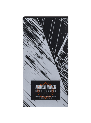 Andrea Maack - Soft Tension