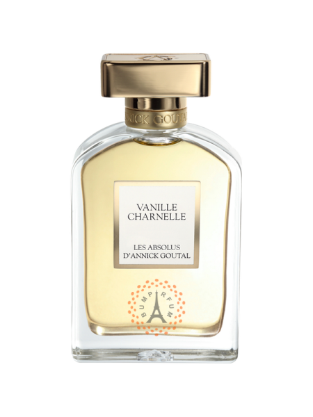 Annick Goutal - Vanille Charnelle