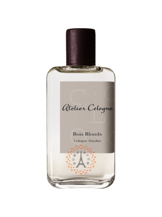 Atelier Cologne - Bois Blonds