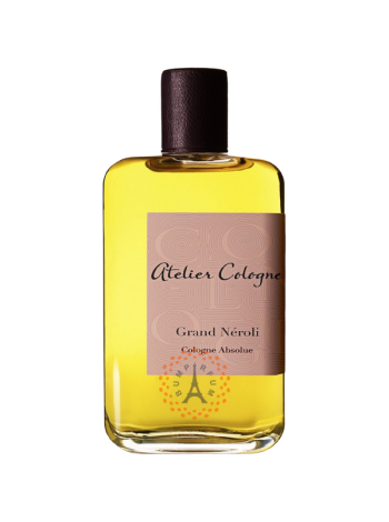 Atelier Cologne - Grand Neroli
