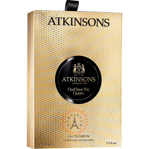 atkinsons case Case histories (2004) is a detective novel by british author kate atkinson and is set in cambridge, england it introduces jackson brodie.