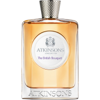 Atkinsons - The British Bouquet