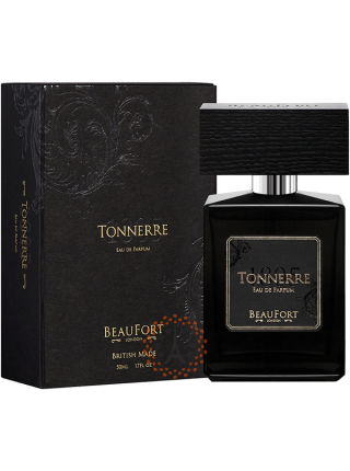 BeauFort London - 1805 Tonnerre