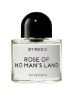Byredo - Rose of No Mans Land