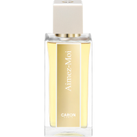 Caron - La Selection - Aimez-Moi (new)