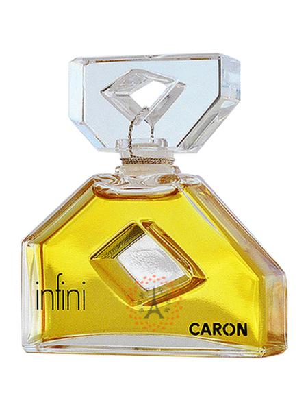 Caron - Infini