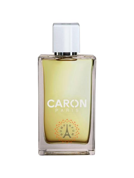 Caron - L Eau Cologne