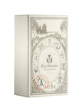 Carthusia - 1681
