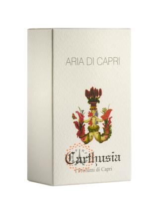 Carthusia - Aria di Capri - Eau de Toilette