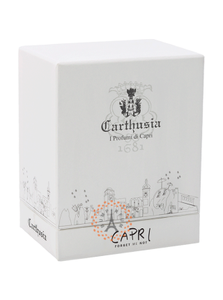 Carthusia - Capri Forget Me Not - Extrait de Parfum