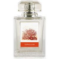 Carthusia - Corallium - New