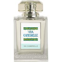 Carthusia - Via Camerelle