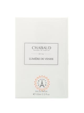 Chabaud - Lumiere de Venise